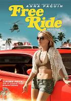 Cover image for Free ride