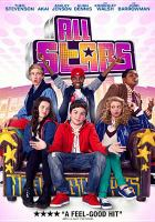 Cover image for All stars