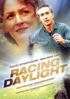 Imagen de portada para Racing daylight