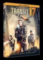Imagen de portada para Transit 17