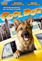 Cover image for Cool dog