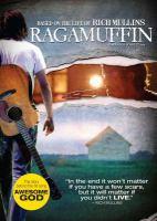 Cover image for Ragamuffin