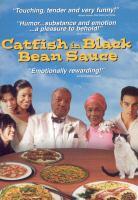Imagen de portada para Catfish in black bean sauce