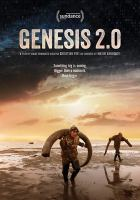 Cover image for Genesis 2.0