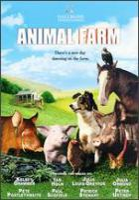 Imagen de portada para Animal farm