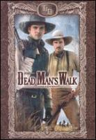 Cover image for Larry McMurtry's Dead man's walk