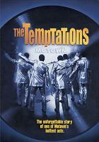 Cover image for The Temptations