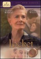 Cover image for The locket