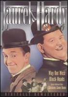 Cover image for Laurel & Hardy. II