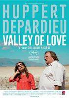 Cover image for Valley of love
