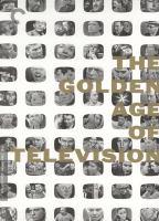 Imagen de portada para The golden age of television
