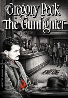 Cover image for The gunfighter