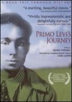 Cover image for Primo Levi's journey