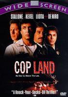 Imagen de portada para Cop Land