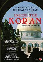 Imagen de portada para Inside the Koran