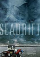 Cover image for Seadrift