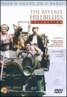 Cover image for The Beverly Hillbillies collection. Vol. 3.