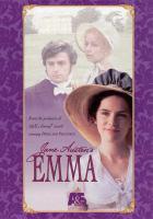 Imagen de portada para Emma