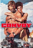 Cover image for Convoy