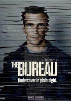 Cover image for The Bureau season 3