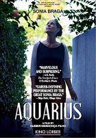 Cover image for Aquarius