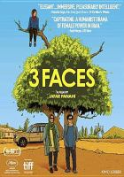 Cover image for 3 faces