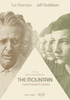 Cover image for The mountain