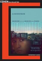 Cover image for Daughter of the Nile