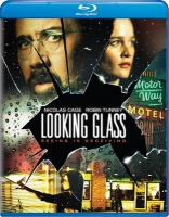 Cover image for Looking glass