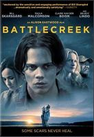Cover image for Battlecreek