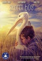 Cover image for Storm boy