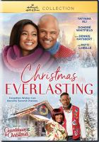 Cover image for Christmas everlasting