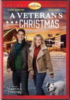 Imagen de portada para A veteran's Christmas