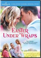 Cover image for Easter under wraps