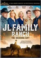 Cover image for JL family ranch. Wedding gift