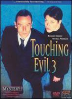 Cover image for Touching evil. 3