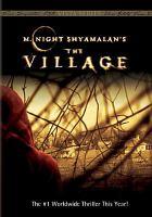 Imagen de portada para The village