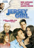Imagen de portada para Jersey girl