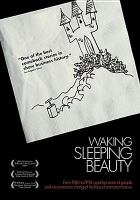 Cover image for Waking Sleeping Beauty