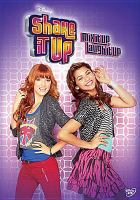 Cover image for Shake it up Mix it up, laugh it up.