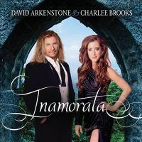 Cover image for Inamorata