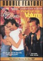 Cover image for Bed of roses Pump up the volume