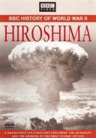 Imagen de portada para Hiroshima