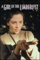 Cover image for A girl of the Limberlost