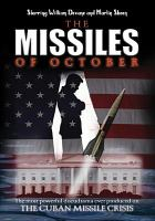 Cover image for The missiles of October