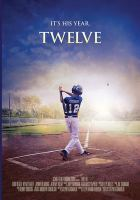 Cover image for Twelve