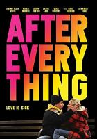 Cover image for After everything