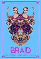 Cover image for Braid