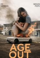 Cover image for Age out