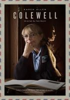 Cover image for Colewell